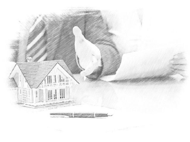 Спор с арендатором